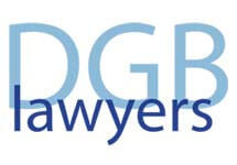 dgb-lawyers