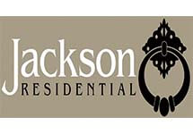 jackson-residential