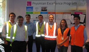 The Energy Excellence Project Rana Environmental