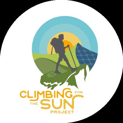 ClimbingSun_LogoShape
