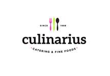 culinarius