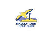 massey-park-golf-club