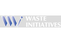 waste-initiatives