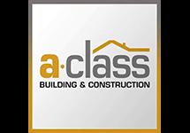 AClass